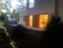 7 Notti in Casa Vacanze
